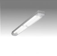 Светильник светодиодный пылевлагозащищенный Север LED IP65