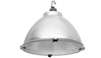 Светильник под энергосберегающую лампу НСП