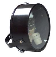 Прожекторы ПЗМ 35-500 под лампу накаливания