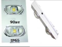 Светильник уличный Нормаль LED