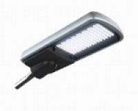 Светильник уличный  светодиодный ДКУ 75