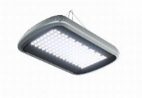 Светильник промышленный светодиодный ДСП 150